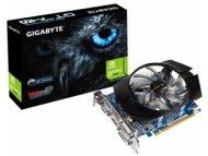 GIGABYTE GT 740 1GB 128bit GV-N740D5OC-1GI