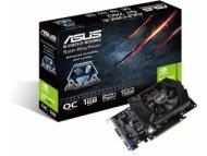 ASUS GT 740 1GB 128bit GT740-OC-1GD5