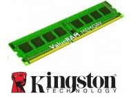 KINGSTON DDR3 2GB 1600MHz