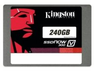 KINGSTON 240GB SATA III SV300S37A 240G 7mm