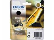 EPSON T1621 crni kertridž