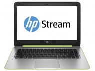 HP Stream 14-z000nm AMD 6400T 2GB 64GB Windows 8.1 (ENERGY STAR) (K6Z50EA)