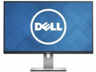 DELL U2715H UltraSharp IPS LED