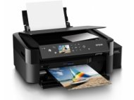 EPSON L850 ITS ciss (6 boja) Photo