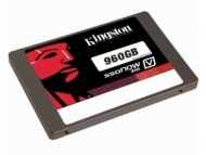 KINGSTON 960GB SV310S37A 960G V310