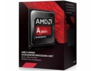 AMD A6-7400K 2 cores 3.5GHz (3.9GHz) Radeon R5