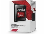 AMD A10-7800 4 cores 3.5GHz (3.9GHz) Radeon R7