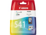 CANON InkJet Cartridge CL-541BL Color