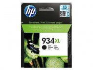 HP No. 934 XL Black Ink Cartridge C2P23AE
