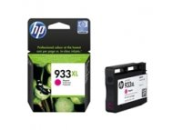 HP INK CN055AE Magenta No. 933XL