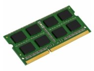 KINGSTON SODIMM DDR3 8GB 1600MHz KVR16LS11 8