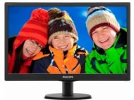 PHILIPS 193V5LSB2 10 LED