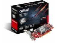ASUS HD 5450 1GB 64bit EAH5450 SILENT DI 1GD3(LP)