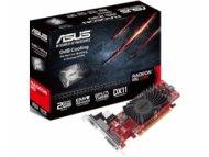 ASUS R5 230 2GB 64bit R5230-SL-2GD3-L