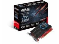ASUS R7 240 1GB 64bit R7240-1GD3