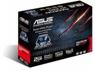 ASUS R7 240 2GB 128bit R7240-2GD3-L