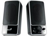 GENIUS SP-M150 2.0 zvučnici