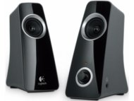 LOGITECH Z320 2.0 crni zvučnici