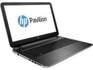 HP Pavilion 15-r261nm M3J39EA