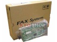 KYOCERA FAX System W