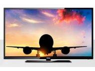 VIVAX LED TV-22LE74 FullHD