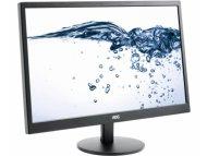 AOC E2470SWDA monitor