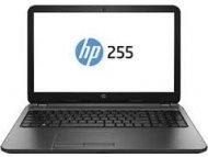 HP 255 G3 K7J23EA