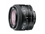 NIKON 24mm f/3.5 D ED PC