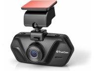 Truecam Truecam auto kamera A4