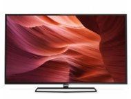 PHILIPS 32PFT5500 12 Smart LED Full HD Android