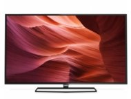 PHILIPS 40PFT5500 12 Smart LED Full HD Android