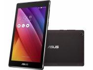ASUS ZenPad C 7 Z170CG-1A028A