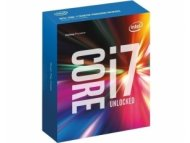 INTEL Core i7-6700K 4-Core 4.0GHz (4.2GHz) Box