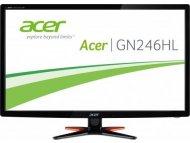 ACER GN246HLBbid LED 3D