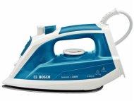 Bosch TDA1023010 pegla