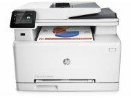 HP Color LaserJet Pro M277n B3Q10A