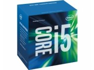 INTEL Core i5-6400 4-Core 2.7GHz (3.3GHz) Box