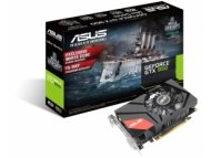 ASUS GTX 950 2GB 128bit GTX950-M-2GD5
