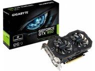 GIGABYTE GTX 950 2GB 128bit GV-N950WF2OC-2GD