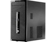 HP DES 490 MT i7-4790 4G 1TB Win8pdg7, J4B04EA