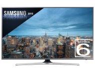 SAMSUNG UE50JU6872 LED UHD 4K Smart