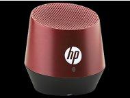 HP E5M83AA ZVUCNIK