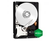 WESTERN DIGITAL 5TB Green WD50EZRX
