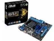 ASUS M5A78L-M LE USB3