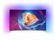 PHILIPS 65PUS8700 12 Smart 3D LED 4K Curved UHD Android