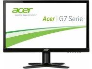 ACER G237HLAbid IPS