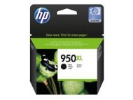 HP INK CN045AE Black No. 950XL