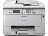 EPSON WorkForce Pro WF-5620DWF wireless