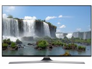 SAMSUNG UE48J6202 LED Smart FullHD
