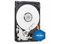 WESTERN DIGITAL SATA 500GB Blue WD5000LPCX